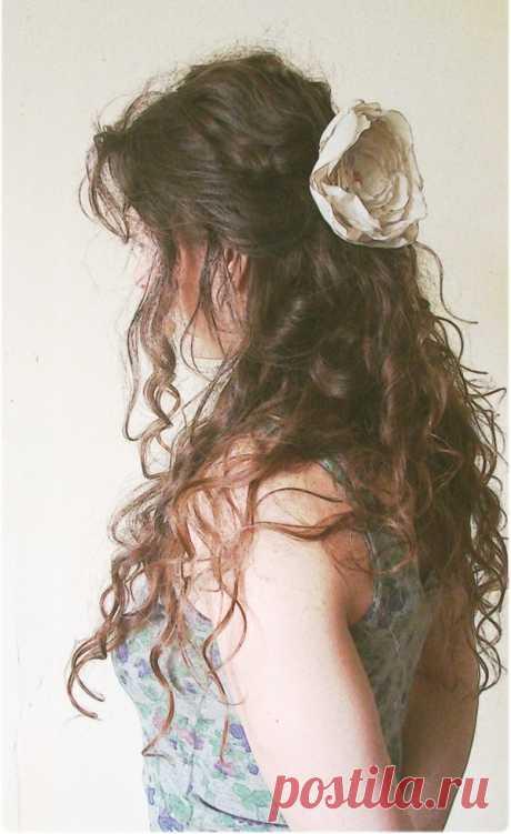 Aniela Dulia