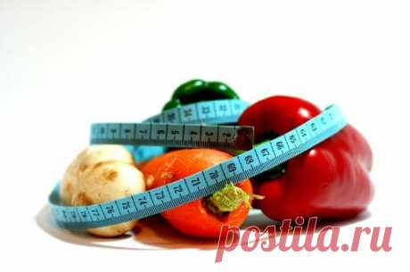 Как похудеть по методике каскадного голодания: плюсы и минусы