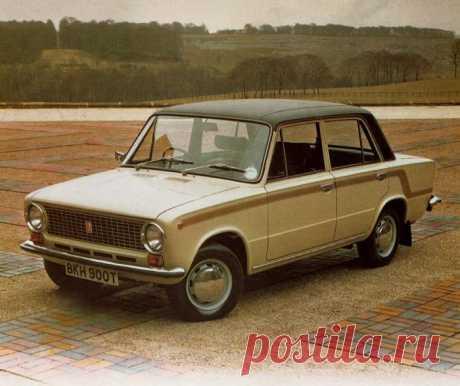 5 советских автомобилей, которые продавались за границей, нашим людям они не доставались Советский автопром вроде бы и работал ударными темпами, но на каждого гражданина их все равно не хватало. Однако это вовсе не значит, что в СССР не производили автомобили еще и на экспорт. Причем нере...