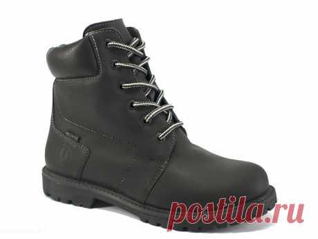 Ботинки женские Burgers 65092 - женская обувь, ботинки. Купить обувь Burgers