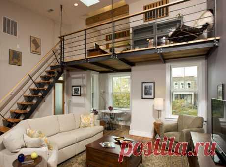 Почему квартиры с высоким потолком дороже? Какой должны быть правильная высота потолка в доме? Как сэкономить см3? На все вопросы отвечают специалисты из Новосибирска  #высотапотолкавквартире#высокиепотолкилучше