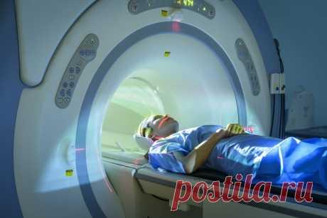 Что лучше КТ или МРТ головного мозга: чем они отличаются