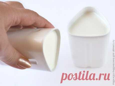 Йогурт в мультиварке: все секреты приготовления и 7 рецептов  7 самых вкусных рецептов приготовления домашнего йогурта в мультиварке. А также все секреты и особенности его приготовления, чтобы вы могли насладиться вкусным и очень полезным продуктом у себя дома.