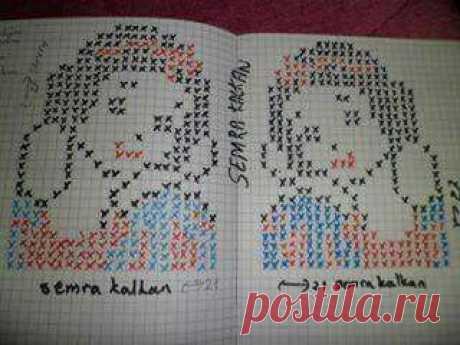 (8) Pinterest