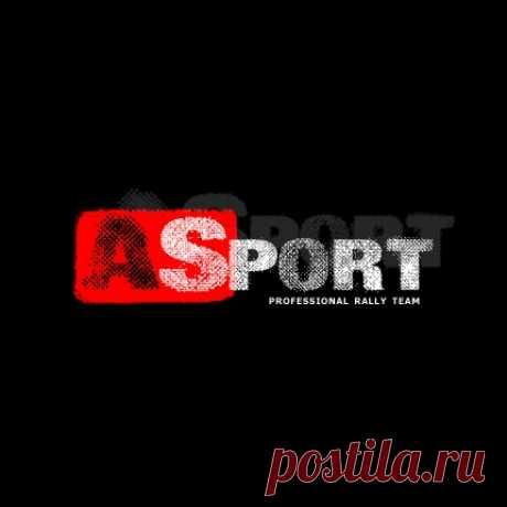 Ралли-школа АСпорт Конюхова