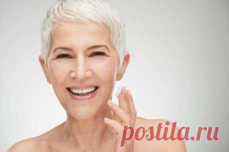 Лучшие способы избавления от старческих пятен | MISSFIT.RU | Яндекс Дзен