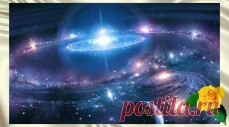 Как сформулировать желание Вселенной, чтобы оно сбылось?