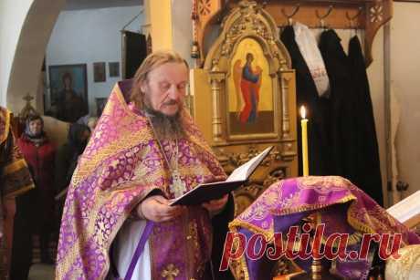 батюшка киприан Орлов Свято-Успенский мужской монастырь: 2 тыс изображений найдено в Яндекс.Картинках