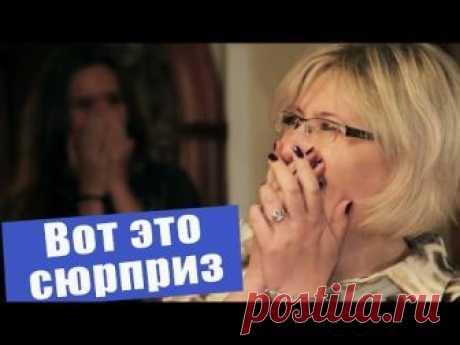 По вопросам организации выступлений обращайтесь: тел. +7 965 430 48 11 e-mail: mosmusic@ya.ru                                             Любимый артист с доставкой на дом