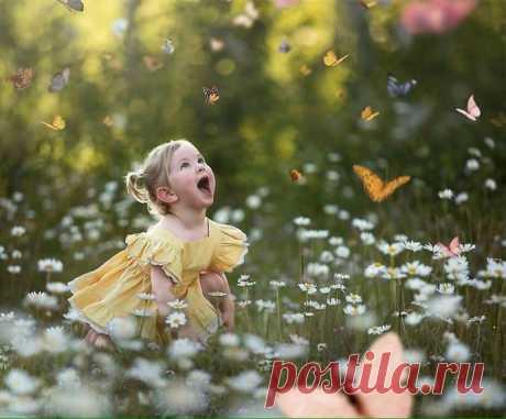 Юмор>Дети-это счастье,,,,,,