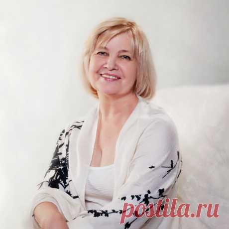Nadejda Gulyaeva