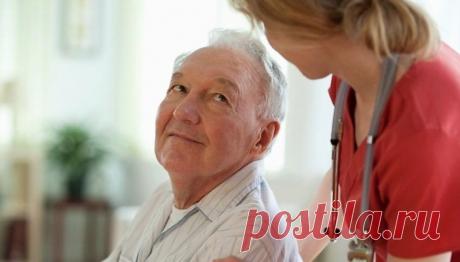 Особенности ухода в пансионате для пожилых – БУДЬ В ТЕМЕ
