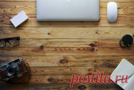 Грандиозный список сайтов, которые помогут вам стать лучше в своем деле — Сияние Жизни