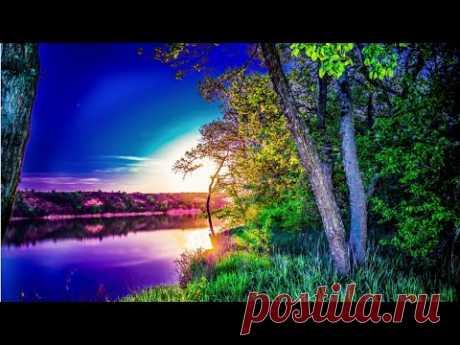 Просто Божественная, Непревзойденная музыка! Хочется слушать До Бесконечности! Сергей Чекалин