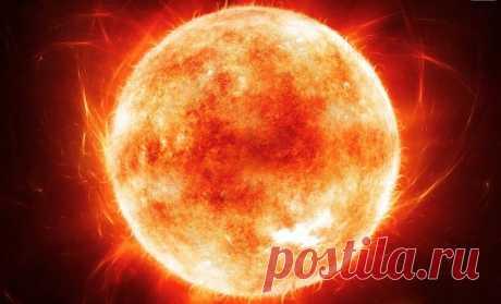 Апрель 2021. Тройная энергия Огня. Астропрогноз.   ASTROLOGY HORAS   Яндекс Дзен
