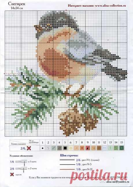 изображения птиц и насекомых в отделке вязаных изделий: 7 тыс изображений найдено в Яндекс.Картинках