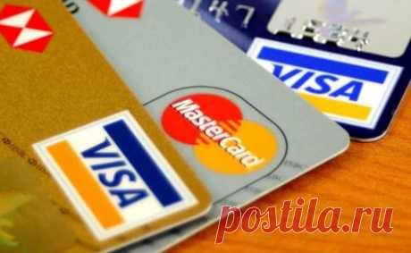 Какая кредитная карта выгоднее, обзор вариантов, рекомендации по выбору Обзор выгодных кредитных карт банков 2019 с льготным периодом, низким процентом, с бесплатным обслуживанием, кредитные карты с большим кэшбэком и лимитом.