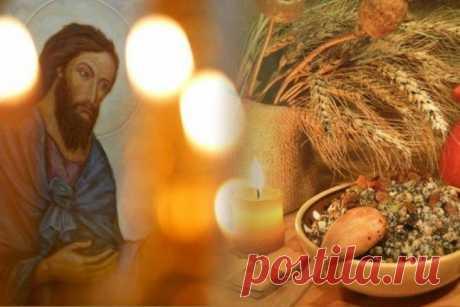 Рождественский пост 2019 — календарь питания по дням для мирян (меню на каждый день) Рождественский пост 2019 — календарь питания по дням для мирян. Что из блюд добавить в меню на каждый день, что можно есть в пост.