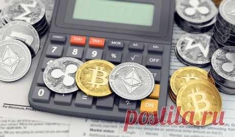 Классический: Зарплата в BTC - это реальность Аргентина рассматривает закон о зарплате в криптовалюте.Сегодня криптовалюта расширяет мировые привилегии. Так, член палаты представителей Аргентины Х