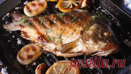 Тети Сонино кулинарное чудо. Как приготовить гефилте фиш? Как же вкусна фаршированная рыба! А если ее приготовить с любовью и желанием порадовать близких, то она становится вкуснее в несколько раз. Тети Сонина гефилте фиш была просто – ах! Итак, поговорим не…