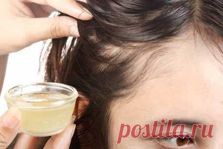 Что делать, если выпадают волосы - причины и решения проблемы
