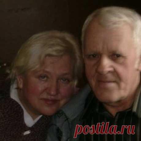 Елена Тарашкевич