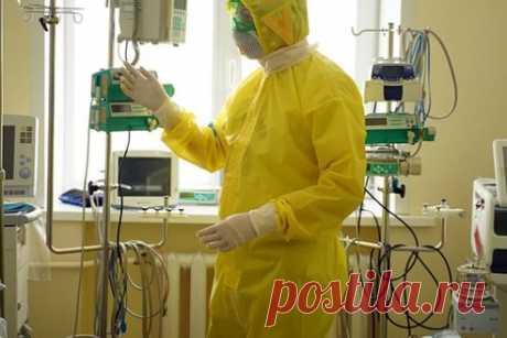 Спасти легкие при COVID помогают дешевые и известные лекарства В Университетской клинике оказались самые лучшие в Москве результаты лечения COVID. «КП» узнала у медиков, как они спасали своих пациентов