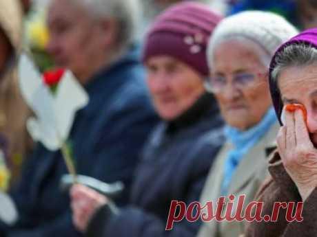 смогут ли пенсионеры старше 60 лет получить единовременную выплату в 201 году?