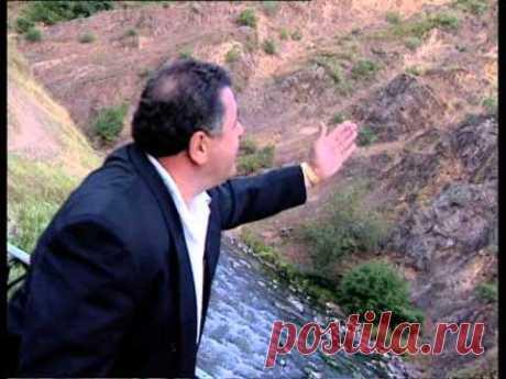 Aram Asatryan - Bales