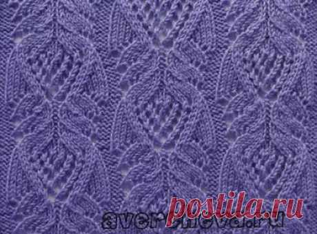 Beautiful Japanese patterns spokes 14 \u000d\u000a\u000d\u000aScheme of a pattern:\u000d\u000aIn the scheme front and back ranks are specified. A rapport of a pattern of 40 loops in width, in height we repeat with 1st on the 24th row.\u000d\u000a\u000d\u000a\u000d\u000a\u000d\u000aScheme of a pattern:\u000d\u000aIn the scheme both front and back ranks are specified. Rappor …