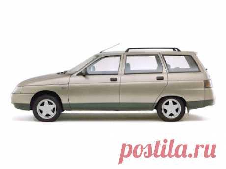 ВАЗ 2111 #vazladablogspot  #vazlada  #vazladablogspotcom