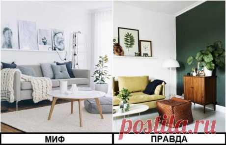 9 признаков скандинавского интерьера, которые были правдой 10 лет назад, но не сейчас - Крыша над головой - медиаплатформа МирТесен Скандинавский стиль ассоциируется с белоснежным цветом, большими окнами, натуральными материалами, деревянной мебелью, уютным текстилем и декором. Но помимо этих особенностей, у дизайна есть много других граней, о которых мало кто знает. Novate.ru предлагает поближе познакомиться с ними, а также