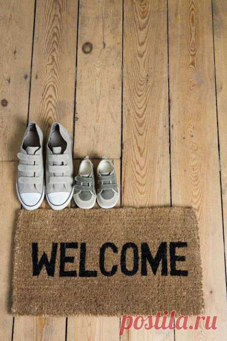 10 small things which need to be cleaned before arrival of guests