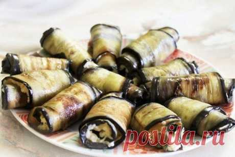 TORAHS — to Read 10 Recipes of preparation of remarkable snack further...