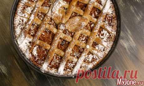 Оригинальные виды теста для коврижек и тортов - пироги, коврижки, тесто для пирогов, рецепты, пирог с морковью
