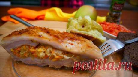 Праздничное Обалденное мясо на стол   Найди Свой Рецепт   Яндекс Дзен