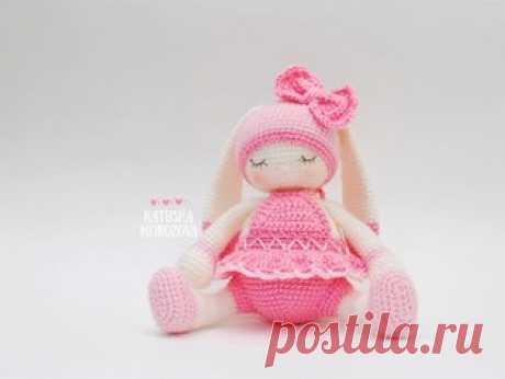 Amigurumi: Baby Groot tejido a #crochet paso a paso 💗 | Cactus de ... | 346x460