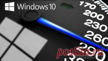 ТОП-3 Простых способа как очистить оперативную память на компьютере или ноутбуке под управлением в Windows 7/10 Оперативная память – это важнейший компонент любого компьютера, который отвечает за его быстродействие. Чем больше оперативки, тем лучше ПК себя ведет при работе с кучей программ. И иногда оперативную...