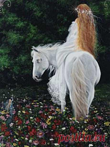 Кони, лошади Анимашки, анимационные картинки для личных дневников, блогов, гостевых