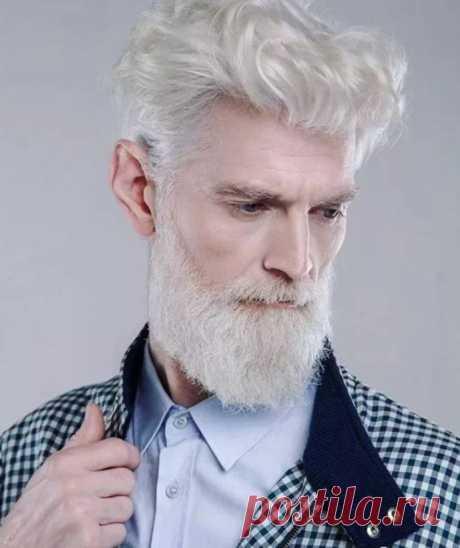 Существует модельное агентство, где 90-60-90 — это возраст моделей