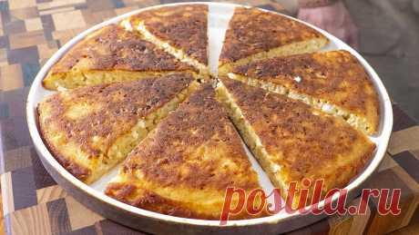 Пирог из творога за 15 минут. Без духовки Дорогие друзья! Сегодня я вам покажу как за 15 минут приготовить очень вкусный пирог. Творожный пирог готовится очень просто и из продуктов, которые наверняка уже есть в вашем холодильнике. Пирог Пирог Пирог из творога с легким ароматом цедры цитрусовых получается нереально вкусным, ну а если еще к нему добавить мед со сметаной от этого лакомства […] Читай дальше на сайте. Жми подробнее ➡