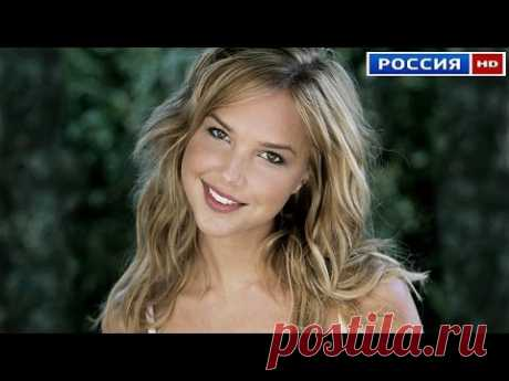 russkie-roliki-i-filmi-protiv-voli-porno