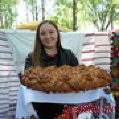 Evgeniya Achilova
