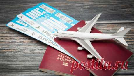 Льготные билеты на самолет для пенсионеров в 2019 году (Аэрофлот)