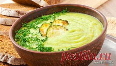 Humus od grilovanih tikvica: recept za veganski namaz koji ćete obožavati (RECEPT) Ovakav humus još niste probali, a lako se pravi - evo kako da napravite veganski namaz od grilovanih tikvica!