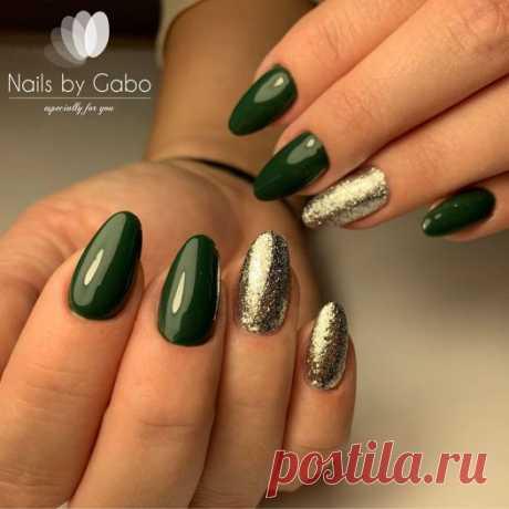 (20+) Nails by Kovács Gabó   Facebook