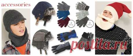 Hats & Accessories | Nightwear/ Accessories | Boys Clothing | Next Official Site - Page 2