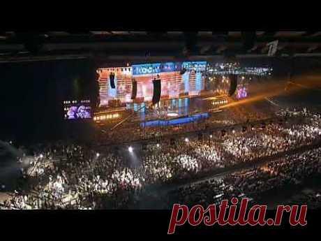 Авторадио: Дискотека 80-х (2013) DISCO-80 Autoradio - Яндекс.Видео