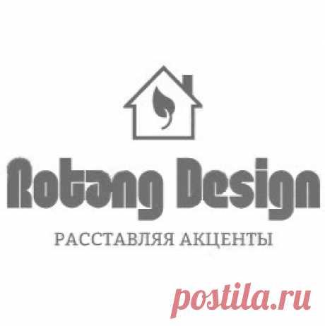 Мебель из ротанга Красноярск
