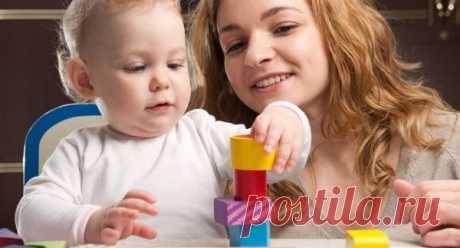 Дети — хвалить или не хвалить Психологи выделяют два вида похвалы — одну из них можно назвать Оценкой, а другую как раз таки Похвалой. Для начала рассмотрим Оценку. Название говорит само за себя. Т.е. мы «оцениваем» действия ребенка – серьезно, можно сказать